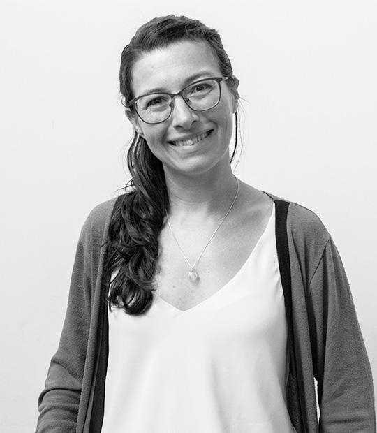 Julia Pinha