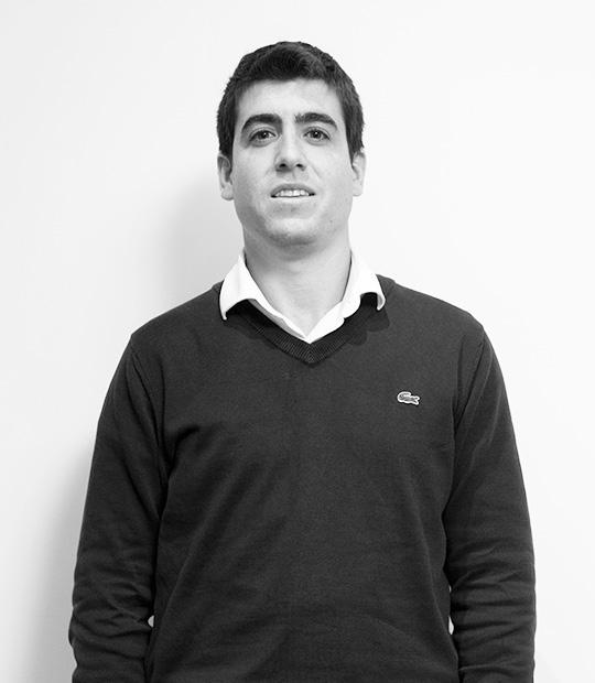 Ramiro Fadul