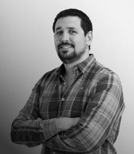 Carlos Seleme