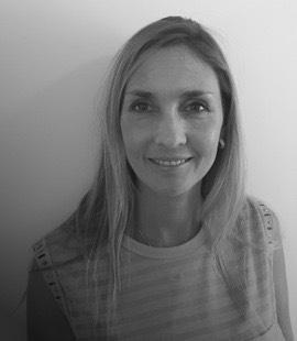 Ana Carolina Sturam