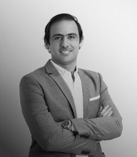 Diego Parra