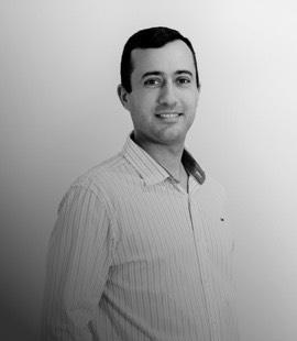 Gabriel Auad