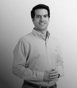 Horacio Parga