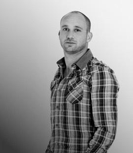 Jonatan Goldman