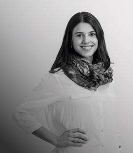 María Giunta