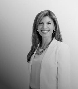 Paula Santarelli