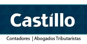 Castillo y Asociados