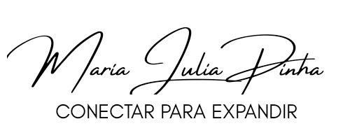 Maria Julia Pinha