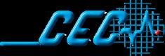 CEC Emergencias