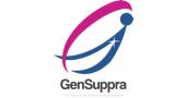 GenSuppra