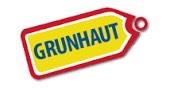 Grunhaut SA