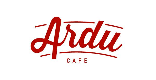 Ardu Cafe