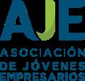 AJE. Asociación de Jóvenes Empresarios